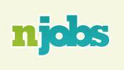 N Jobslogo
