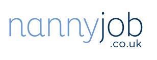 Nanny Job On Email