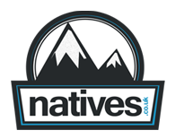 Natives.co.uklogo