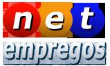 Net-Empregoslogo