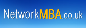 Network MBA