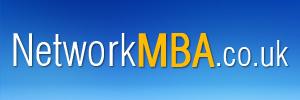 Network MBAlogo
