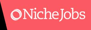 Niche Jobs Ltd