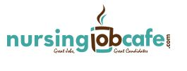 Nursing Job Cafelogo