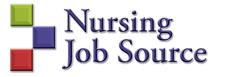 NursingJobsSource.com