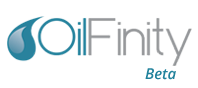 Oilfinity.comlogo