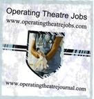 Operating Theatre Jobslogo