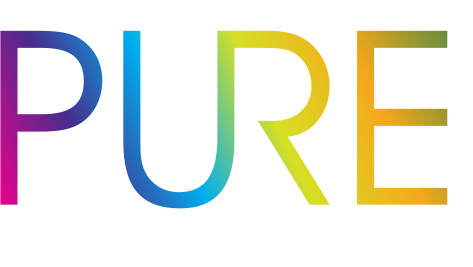Pure Business Group Career Site