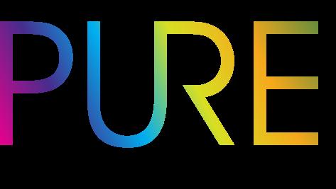Pure Business Group Career Sitelogo