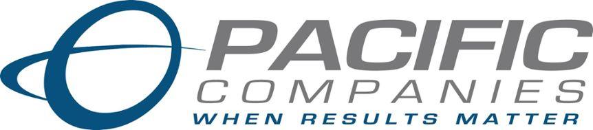 Pacific Companieslogo