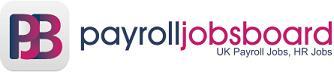 Payroll Jobs Boardlogo
