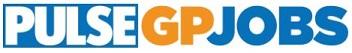 Pulse GP Jobslogo