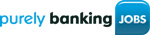 Purely Banking