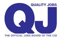 Quality Jobslogo