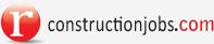 R Construction Jobslogo
