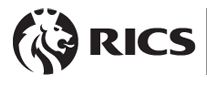 RICS Recruit Premiumlogo