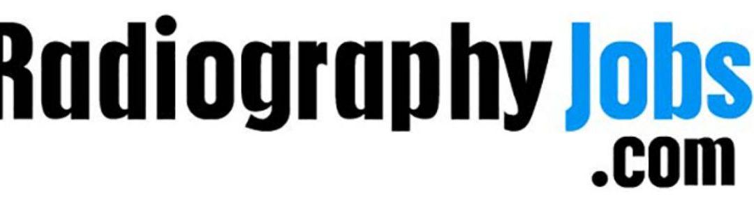 Radiography Jobs.com