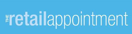 Retail Appointmentlogo