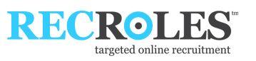 RecruitmentRoles.co.uklogo