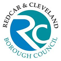 Redcar and Cleveland Council