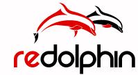 Redolphinlogo
