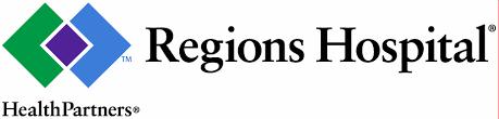 RegionsHospitalSchoolofOphthalmicMedicalTechnologylogo