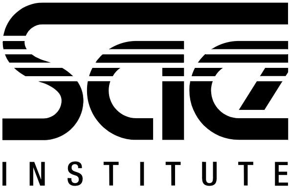 SAE Institute Requisitionslogo