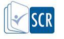 SCR Education - Non Teachinglogo