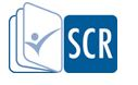 SCR Education - Teachinglogo