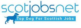 Scot Jobs Net