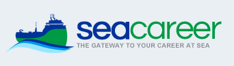 Sea Careerlogo
