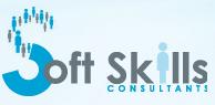 Soft Skills on Email