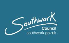 Southwark Councillogo