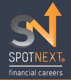 Spot Next Financial Careerslogo