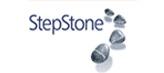StepStone.DElogo