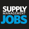 Supply Management Jobs Extralogo