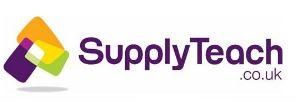 SupplyTeach