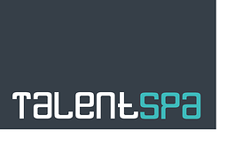 TalentSpa Resourcing Teamlogo