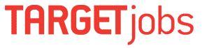 Target Jobslogo