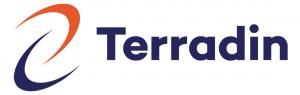 Terradinlogo