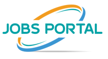 The Jobs Portal UKlogo
