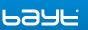 The Network - Bayt.com logo