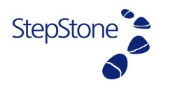 The Network - Stepstone.DKlogo