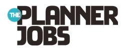 The Planner Jobs Premiumlogo