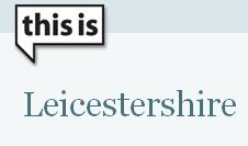 This Is Leicestershire