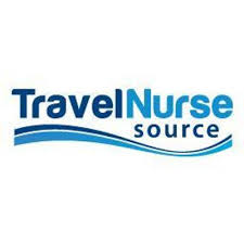 Travel Nurse Source on Email