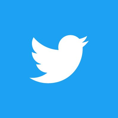 Twitter Status Extra 1logo