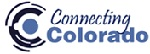 Connecting Colorado HTTP logo