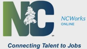 Employment Security Commission NC HTTP