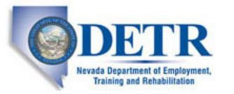 Nevada JobsHTTP
